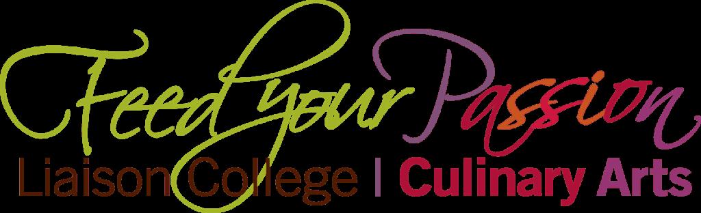 Liaison College Logo