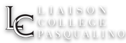 Liaison College at Pasqualino